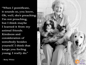 betty-white-animal-friends-quote-300x227