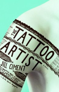 the_tattoo_artist.large