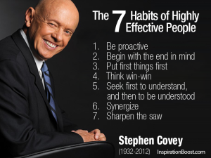 110-Stephen-R-Covey-The-7-Habits-of-Highly-Effective-People