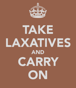 take-laxatives-and-carry-on