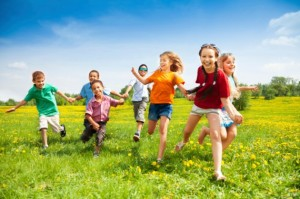 Happy-Kids-Running-from-SerrNovik-630x419