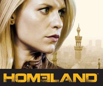 HOMELAND-Carries-Run-330x277