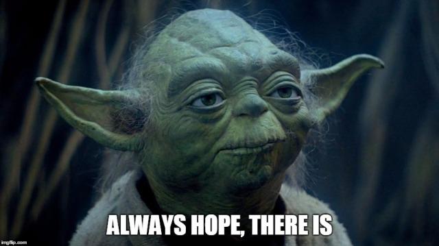 yoda-hope-meme